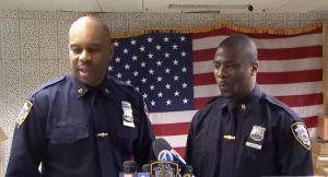 Policías salvan vida de bebé al aplicar resucitación cardiopulmonar en el Metro