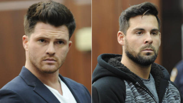 Acusado de homicidio también robó a su amante gay para pagar deuda por drogas
