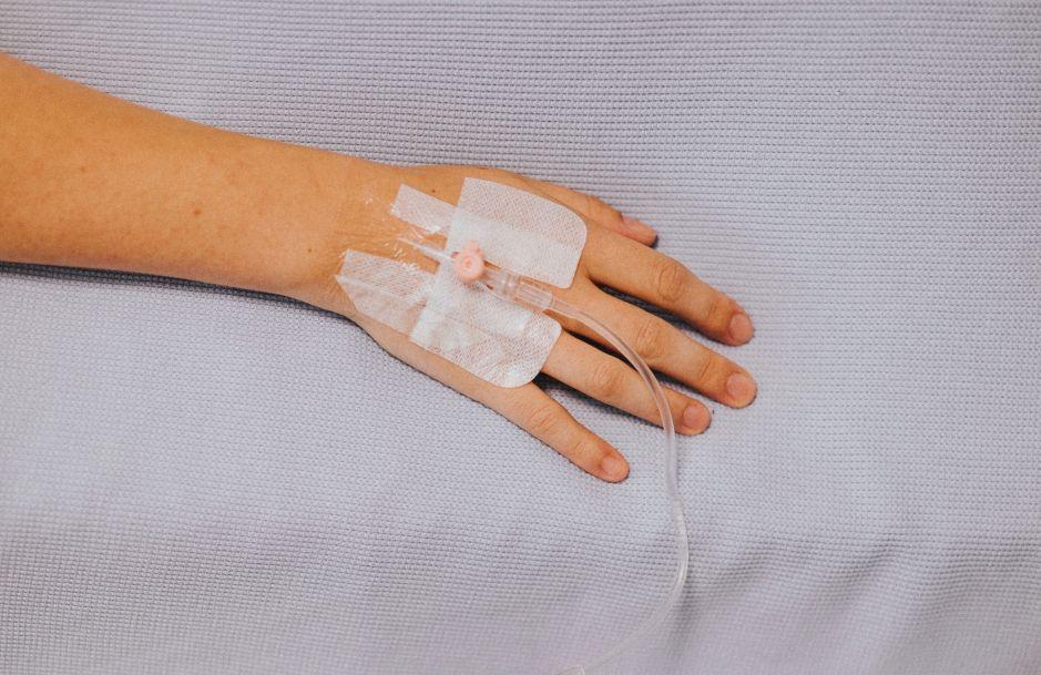 ¿Qué es el adenovirus, el bicho que mató a 6 niños en un hospital de Nueva Jersey?