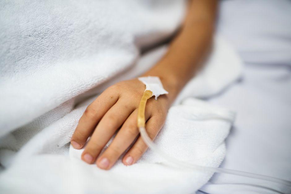 La extraña enfermedad que crece peligrosamente entre los niños y para la que no hay vacuna