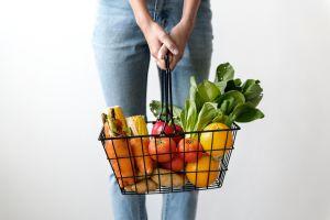 Ésta es la nueva dieta más saludable del mundo