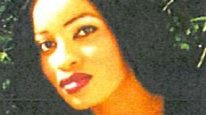 Desde hace 8 años una gemela está desaparecida en Nueva York