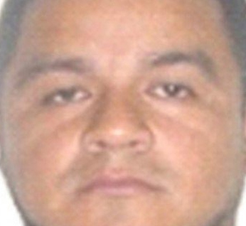 """Matan de 20 balazos a socio colombiano de """"El Chapo"""" Guzmán en el cartel de Sinaloa"""