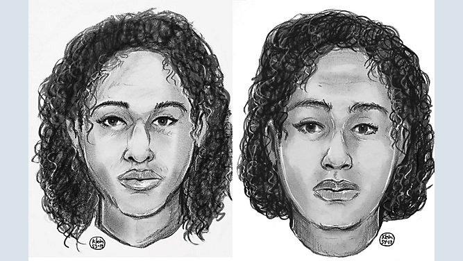 Eran hermanas las mujeres halladas muertas y atadas en parque del UWS