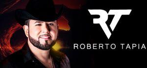 Roberto Tapia: gira de conciertos 2019 en Estados Unidos