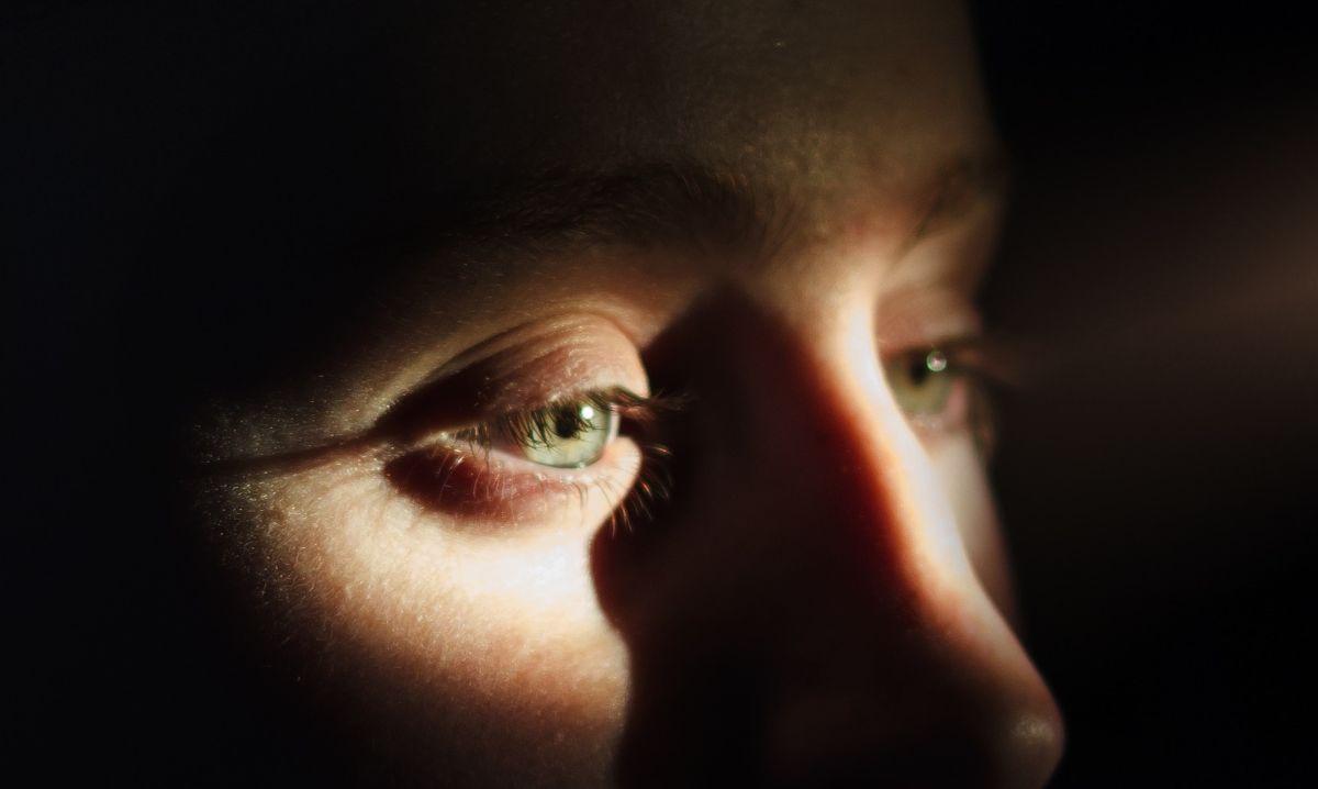 El viagra puede dañar los ojos definitivamente.