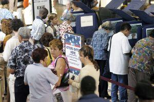 Florida, un estado estratégico para los puertorriqueños