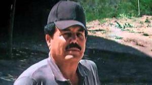 """Ismael """"El Mayo"""" Zambada es realmente más poderoso que """"El Chapo"""" Guzmán en el cartel de Sinaloa"""