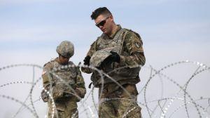Por qué EEUU está perdiendo su superioridad militar frente a Rusia o China