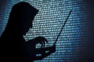 Daniel's Hosting: el servidor de la red oscura sufre un ciberataque masivo