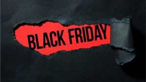 Los mejores deals de Black Friday para comprar autos nuevos