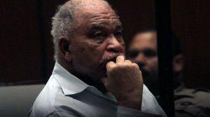 La escalofriante confesión de Samuel Little, uno de los mayores asesinos en serie de EEUU