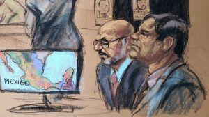 """Llueven las malas noticias para """"El Chapo"""" tras la traición de su piloto"""