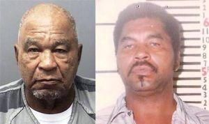 Convicto confiesa 90 asesinatos en varios estados; autoridades confirman 30