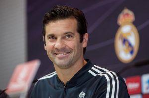 Tiempo Extra: ¿Se ganó Solari ser el entrenador del Madrid las dos próximas temporadas?