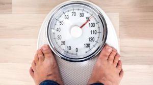 Un kilo dejará de ser un kilo esta semana, cambian las medidas.