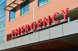 ¿Puedo usar mi seguro de salud en un accidente de auto?