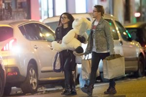 Macaulay Culkin revela que usa su éxito en 'Home Alone' para seducir chicas