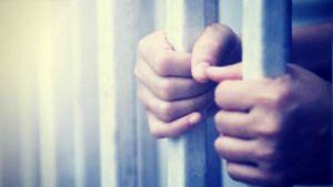 Diputado mexicano de Morena propone castración química para violadores de menores