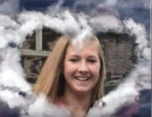 Una niña muere por intentar salvar a su perro