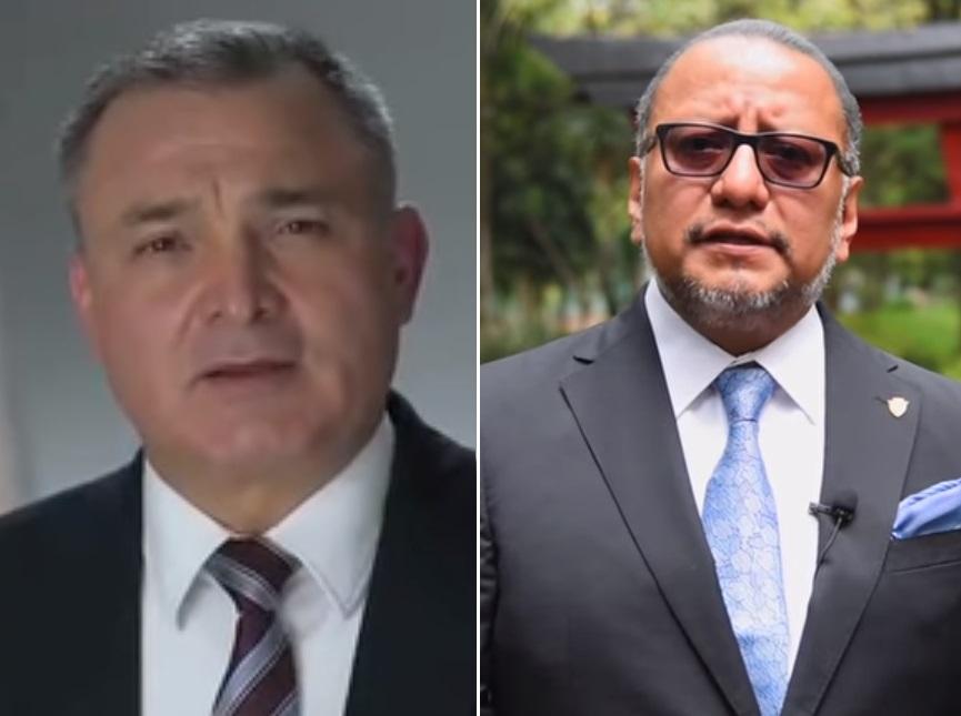 """Juicio de """"El Chapo"""": Revelan pagos millonarios a jefes de la Policía de Calderón y AMLO"""