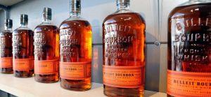 Llega el frío y la gripa, prueba con el bourbon para curarla: ¡receta mágica!