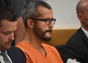 Hombre que mató a la esposa e hijas en Colorado recibe cartas de amor en prisión