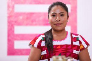 """""""Es tiempo de enseñar a México a admirar el rostro indígena"""""""