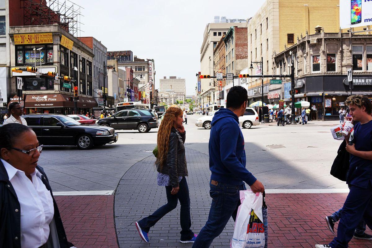 Retrasan hasta mayo inicio de trámite de licencias para conductores indocumentados en Nueva Jersey
