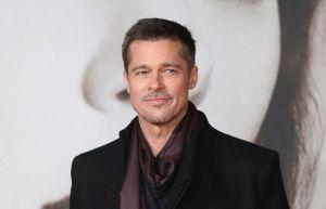 Te contamos en qué anda el papacito de Brad Pitt