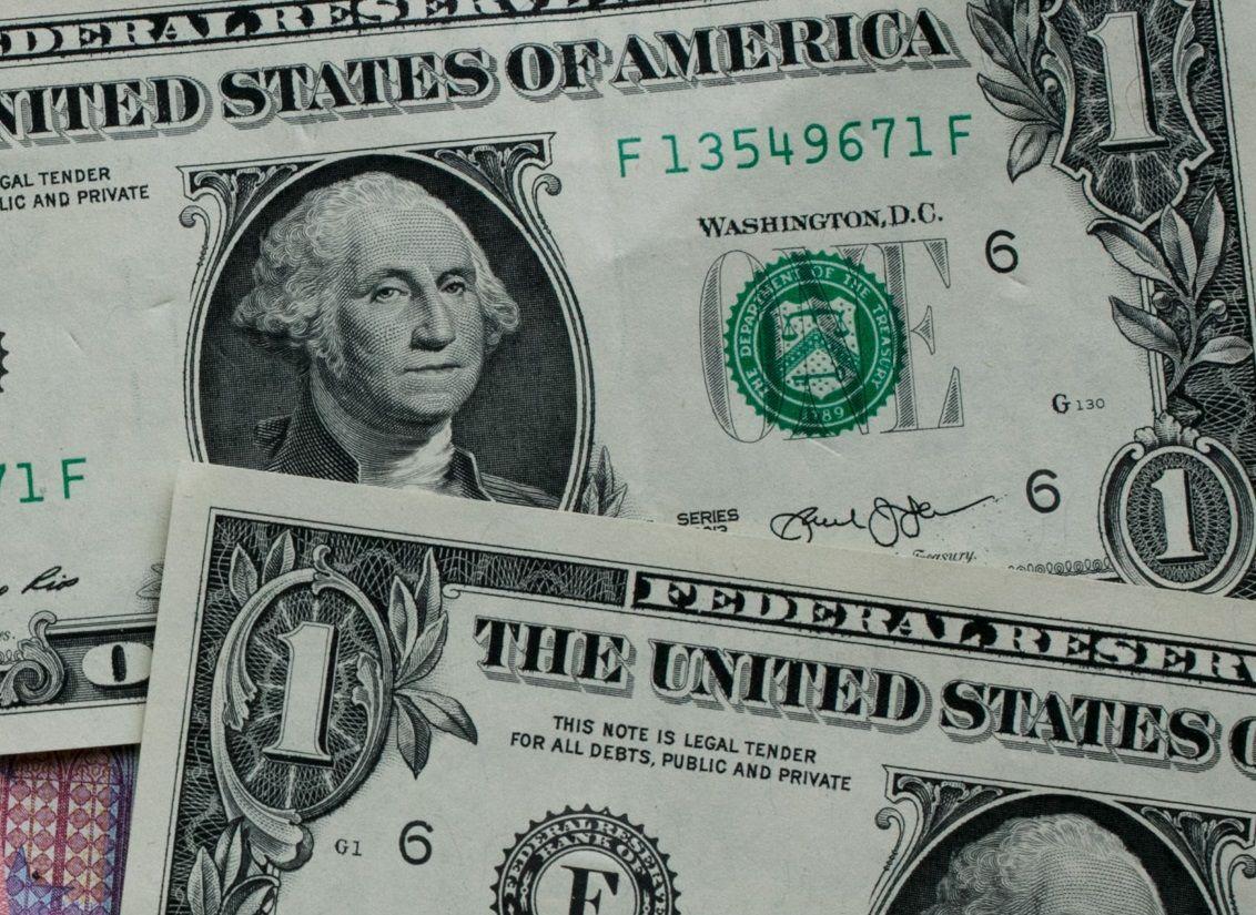 ¿A cuánto está el dólar en México? Febrero 11 de 2019