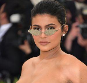 Kylie Jenner ve Narcos: México, la nueva serie de Netflix con Diego Luna