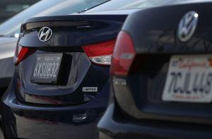 ¿Sabías que en California te pueden devolver el cargo por licencia de vehículo si tu auto se declara en destrucción?