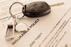 Cómo aplica mi seguro de auto en caso de viajar de un estado a otro dentro de USA