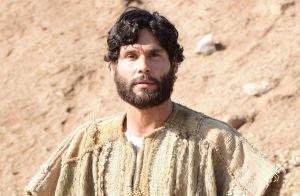 Univision se impone sobre Telemundo con telenovela bíblica sobre Jesús de Nazaret