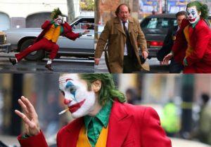 Arrestan a alumno de 14 años por amenazar con disparar disfrazado del Joker en su escuela de Nueva York