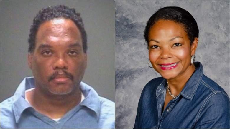 Exjuez y político de Ohio es sospechoso de asesinar a su esposa