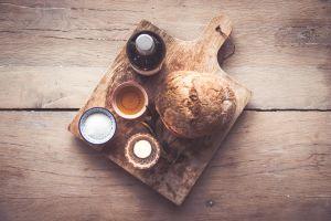 Aceite de coco: Ésta es la mejor manera de usarlo