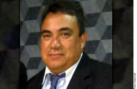 Muere ahogado un funcionario en fiesta de Edil en Hidalgo