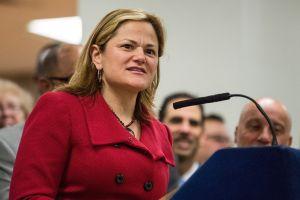 Mark-Viverito busca reemplazar a Letitia James como Defensora del Pueblo