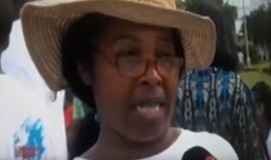 """Pastora dominicana: """"Cuando Jesucristo está en el hogar, hay buenos orgasmos y buenas eyaculaciones"""""""