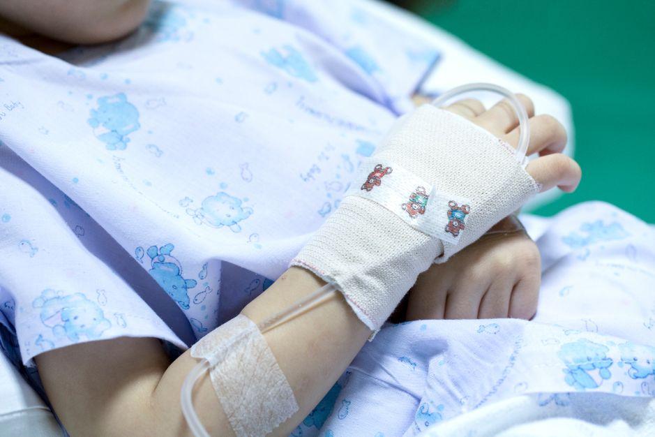 Qué debemos saber sobre el síndrome de la  Mielitis Flácida Aguda