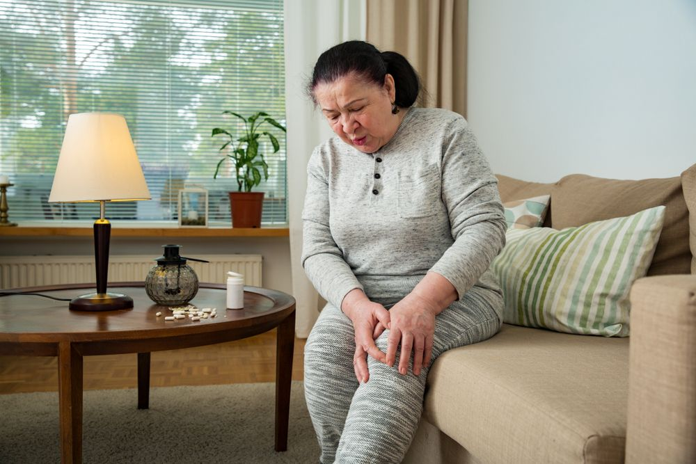 ¿Cómo saber si sufro de cáncer de huesos? síntomas y tratamientos