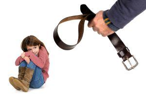 Pediatras de Estados Unidos urgen no dar nalgadas a los niños