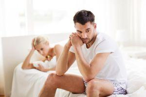 ¿Cuáles son los medicamentos más efectivos para combatir la impotencia masculina?