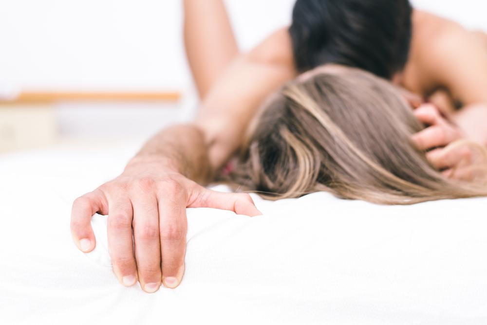 Los 5 medicamentos que más consumen los hombres para ser mejores en la cama