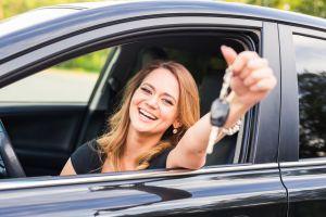 ¿Por qué las personas prefieren comprar un auto usado?