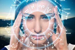 Horóscopo: Predicción de los signos del zodiaco para este martes 27 de noviembre de 2018