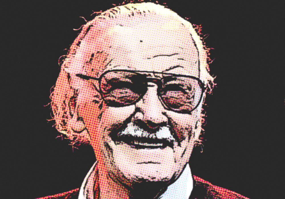 Muere Stan Lee, cocreador del Universo Marvel, a los 95 años
