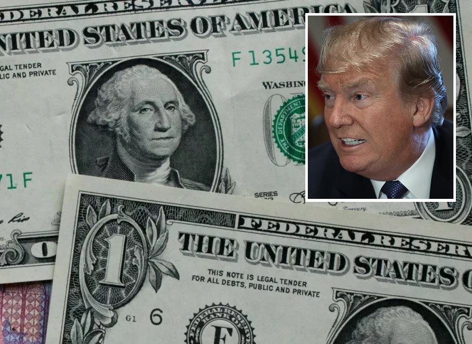 Agosto 26 De 2019 El Peso Con